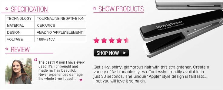 To flaunt your natural hair Buy hair tools curling iron in Canada from awesome range at irresistible price to give you the human hair world of experience http://goo.gl/CVYnSd