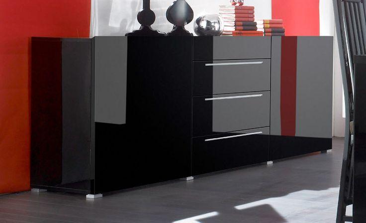 30854 besten deutsche deko bilder auf pinterest deutsch. Black Bedroom Furniture Sets. Home Design Ideas