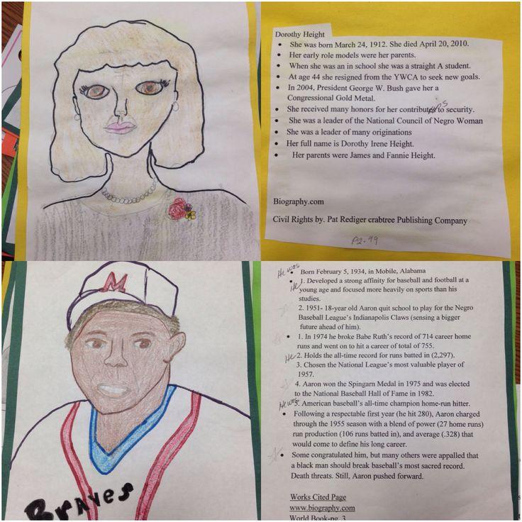 creative writing project ideas high school Find and save ideas about high school writing on pinterest | see more ideas about high school reading, high school classes and high school students.