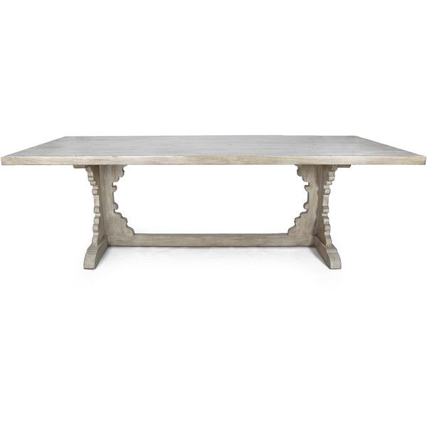 25 Best Ideas about Timber Dining Table on Pinterest  : 67de7c863db83ba704734339b62f4ac5 from www.pinterest.com size 600 x 600 jpeg 12kB