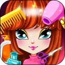 Download Beauty Hair Salon V3.0.17:   I I hate this game.  Please don't install this game  I am deleting it  😡😈😤      Here we provide Beauty Hair Salon V 3.0.17 for Android 4.0++ The Beauty Hair Salon game is a great game that will delight any hair stylist or beauty salon enthusiast. This hair salon...  #Apps #androidgame #BwebMedia  #Tools http://apkbot.com/apps/beauty-hair-salon-v3-0-17.html