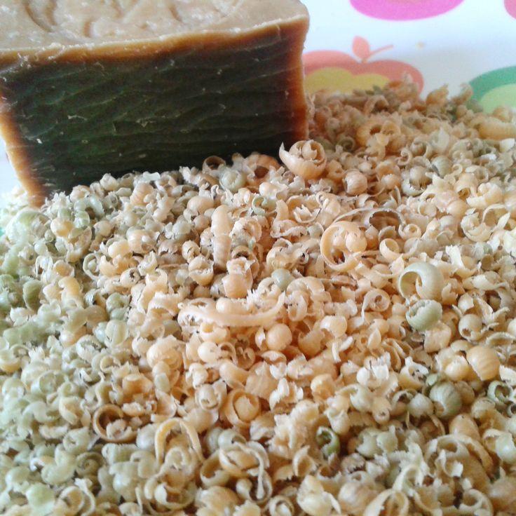 Olijfzeep: DIY natuurlijke schoonmaakmiddelen voor een gezondere familie en een blije portemonnee | SuikerWijzer