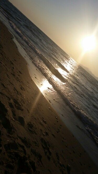 spitakia beach 600m