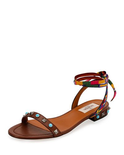 116 Best Sandals Is Lyf Images On Pinterest Ankle Strap