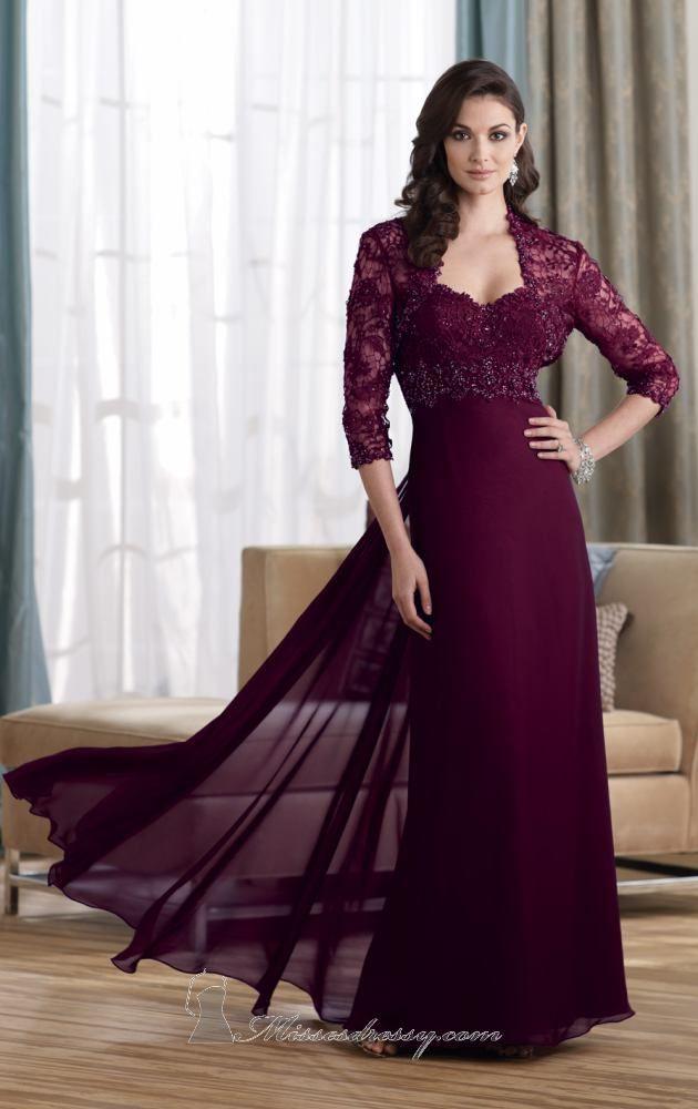 Awesome Prom Dresses St Louis Embellishment - Wedding Dress Ideas ...