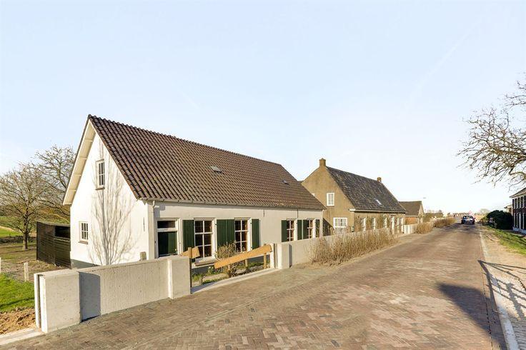 Huis te koop: Rijnbandijk 52 4023 AK Rijswijk (gld) [funda]