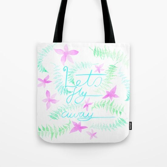 15% off everything + Free worldwide shipping on everything @society6