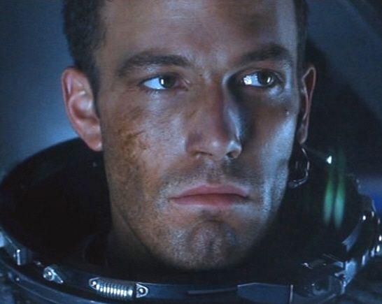 142 best images about Ben Affleck on Pinterest | Dawn of ... Ben Affleck Armageddon