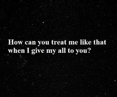 That's the Truth - McFly Lyrics