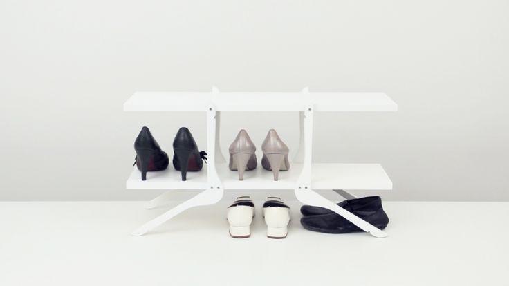 Meuble+à+chaussures