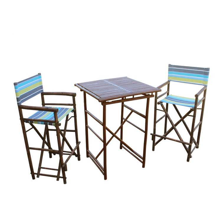 Kitchen Table With Fold Down Sides Dining Room Folding