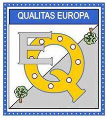 Qualitas Europa es un centro de Formación Profesional Las Rozas de Madrid. Ofrecemos titulaciones homologadas en un centro educativo de alta calidad ¡Entra!