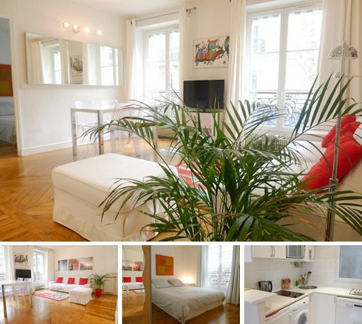 Apartments For Rent Monthly: 17 Best Images About Rent 2-bedroom Apartments Paris On