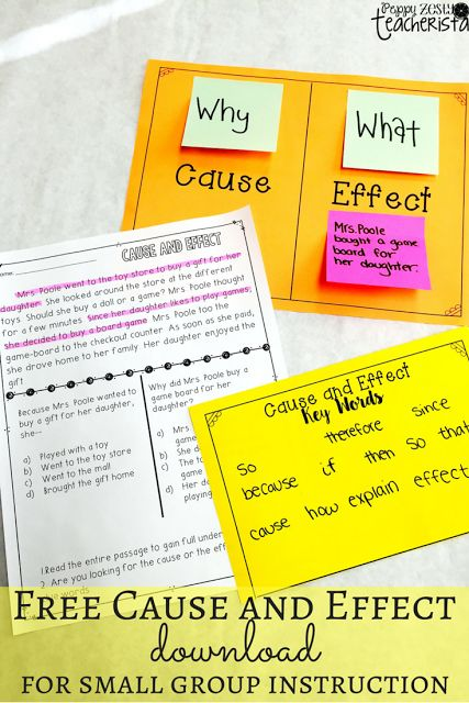Looking for free printables for small group reading? Looking for small group activities and ideas? Check out this awesome small group instruction classroom management ideas and activities!