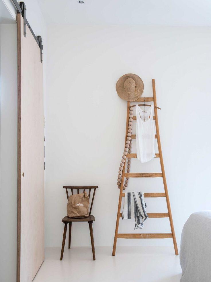 10-houten-ladder