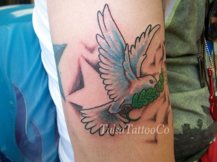 37 best rev tattoo tulsa images on pinterest 3d tattoos for Tattoo and piercing shops in tulsa ok