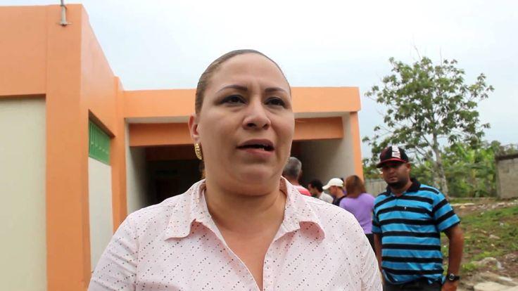Joven Ejecutado En La Comunidad De Canete De 5 Disparos