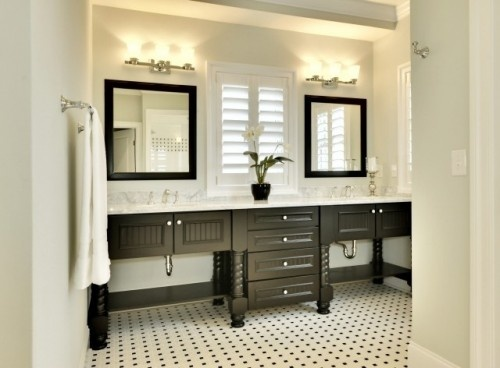 find this pin and more on guest bathroom ideas by amteply. beautiful ideas. Home Design Ideas