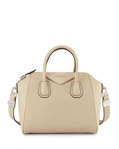 36 best Purse/Handbag Wishlist images on Pinterest   Bags, Hermes ...
