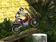 Every biker knows that it is not easy to perform as a stuntman   They are doing it for months while there are those that are practicing all their lives yet there are times that they are incurring some accident http://www.carsgames.io/game/bike-mania-reborn.html