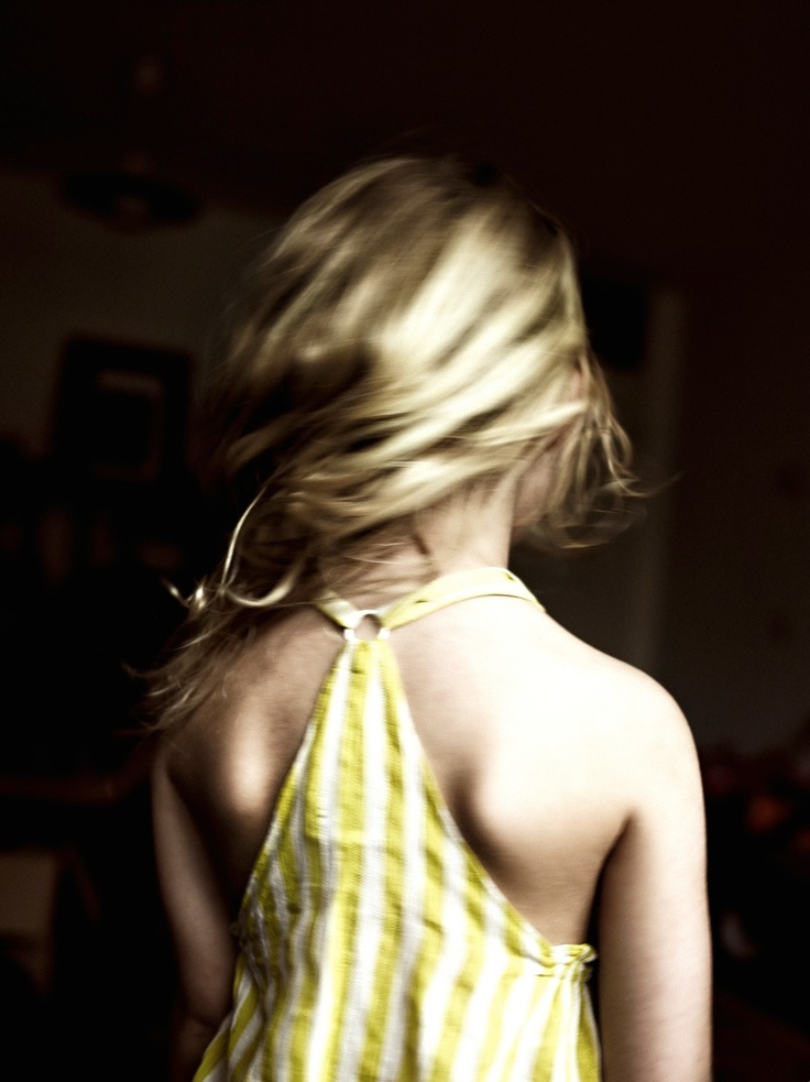 .: Summer 2013, Summer Dresses Kidsca, Kidsca Summer, 2013 Stripes, Kids Fashion, Kidsca Scott, Children Clothing, Kids Clothing, Kidsca New Spring 2013