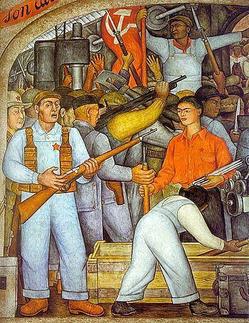 Rivera-the-arsenal.jpg (350×455)