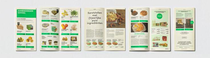 #packagedesign #layout #branding