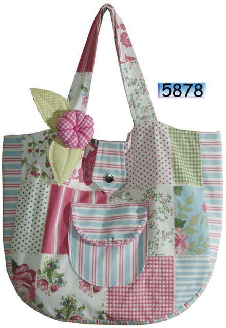 Aparador Suspenso Ikea ~ descabelada+bolsas+em+tecido+uberlandia+mg+brasil 590C71 1 jpg (440 u00d7639) Tecidos, bolsas