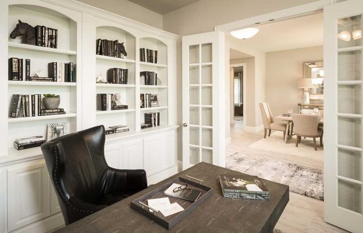 72 Best Images About Home Offices On Pinterest