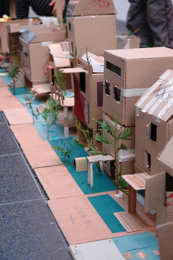 atelier enfants Sélestat  Christophe Touet  JAAT 2010