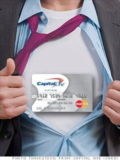 Best cards for bad credit – Capital One Secured MasterCard (1) #guaranteed #credit #card http://credit-loan.nef2.com/best-cards-for-bad-credit-capital-one-secured-mastercard-1-guaranteed-credit-card/  #best credit cards for bad credit # When no other bank wants you, these 9 credit card superheroes will help lift you — and maybe even your credit score — out of the dumps. With a low annual fee of $29, Capital One's Secured MasterCard is a great way to get back on the road to good credit. While…