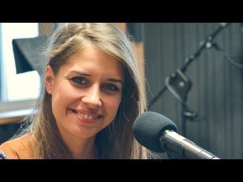 Sima Martausová -   Smej sa (Expres Live) - YouTube