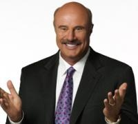 Dr. Phil's Advice on Avoiding Wedding Disasters  #Dr.Phil #advice #disaster #wedding #marriage #couples #relationships