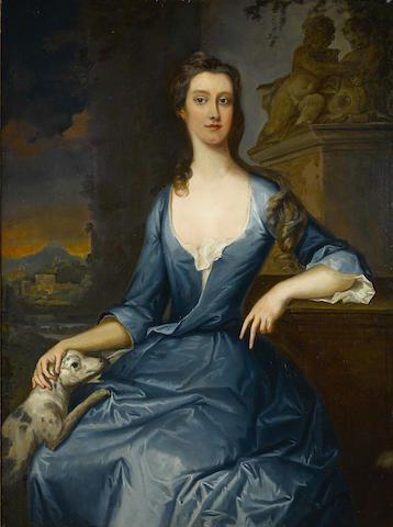 1675 in Ireland