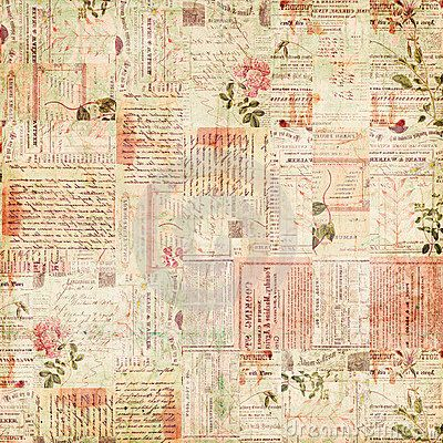 Google Afbeeldingen resultaat voor http://www.dreamstime.com/vintage-paper-ephemera-text-and-flowers-collage-thumb17529375.jpg