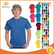 Custom Plain Mens 100% Cotton T-Shirt Blank Short  best seller follow this link http://shopingayo.space