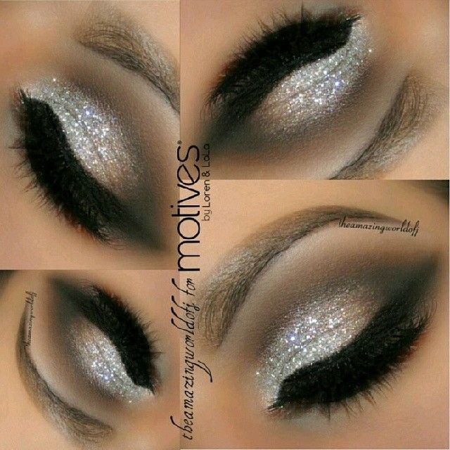 186 best sweet 16 party ideas and food images on for Bedroom eyes makeup
