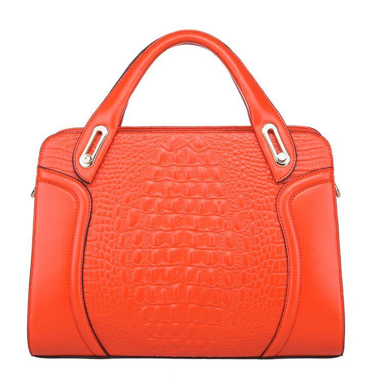 Bolso de cuero de la marca de moda al por mayor o al por menor [SD12019] - €58.09 : bzbolsos.com, comprar bolsos online