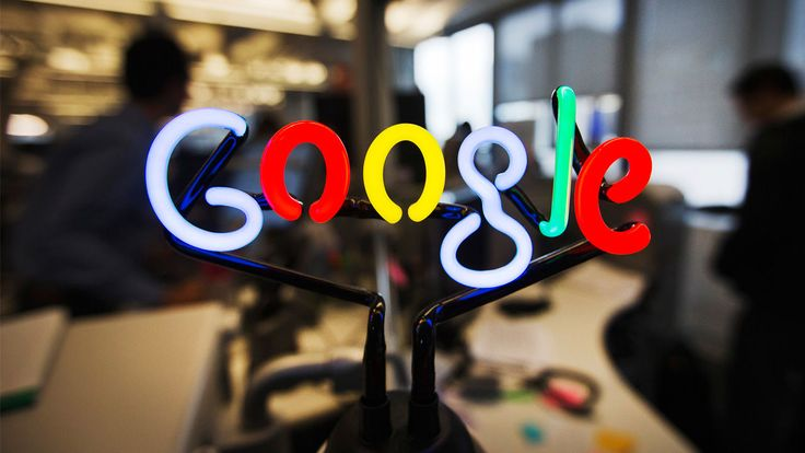 What The Interview Process Is Like At Google, Apple, Amazon, And Other Tech Companies