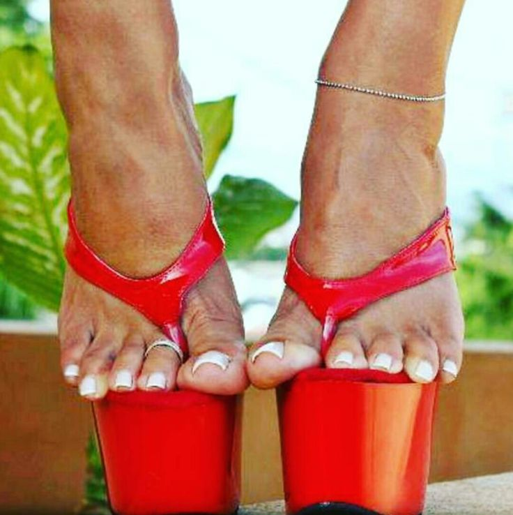 Pin By Heel And Wedges Wooden On Love Platforms In 2019