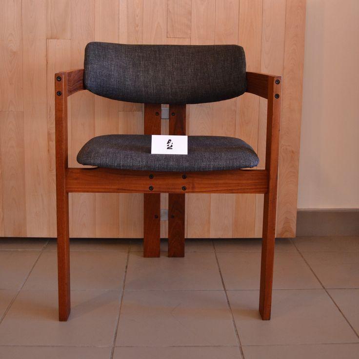 Les 25 meilleures id es de la cat gorie chaises d 39 appoint for Chaise d appoint