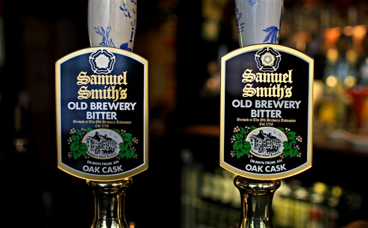 old brewers bitter - Google Search