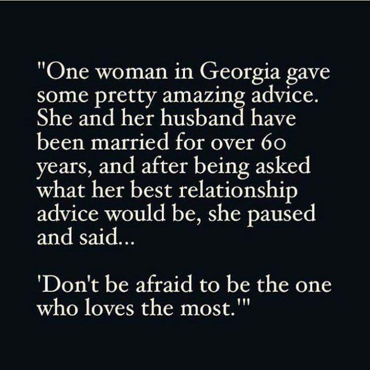 Ah I love this.