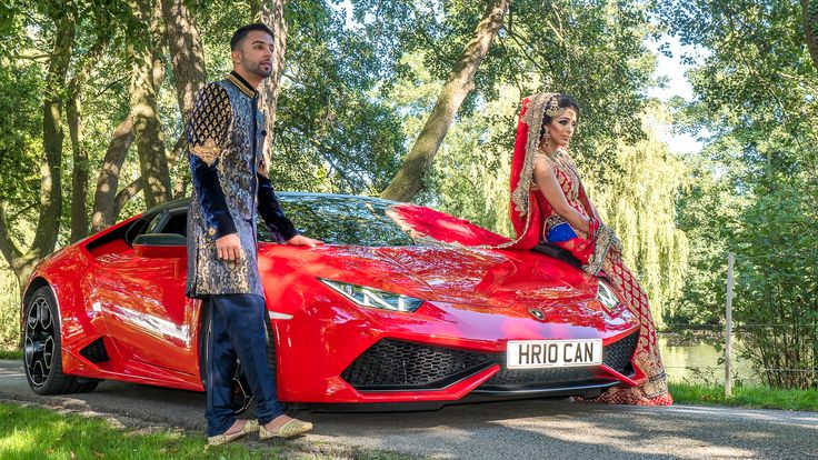 Indian Wedding Photographer for quality wedding photography. visit us -