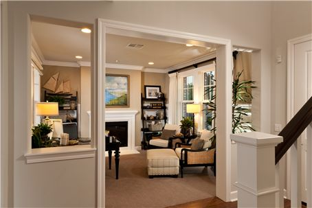 17 best images about san diego pardee homes on pinterest for Interior design 92130