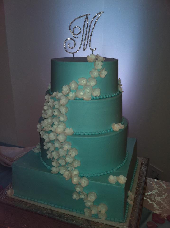 Cake Shops In Lexington Kentucky