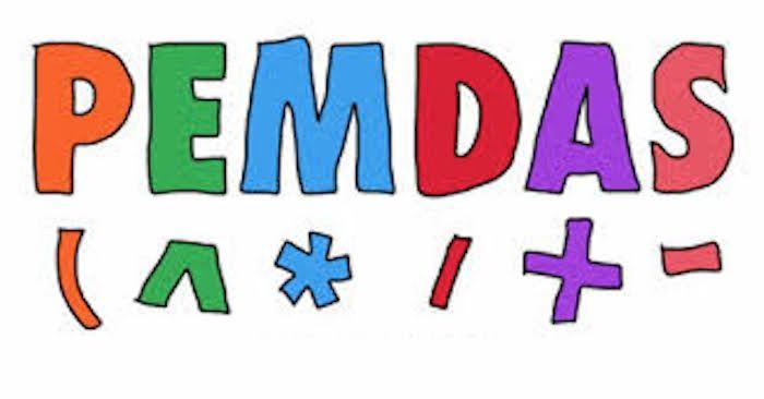 Examples of Mnemonics