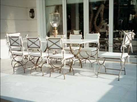 Garden Furniture Handmade best 10+ cast iron garden furniture ideas on pinterest | garden