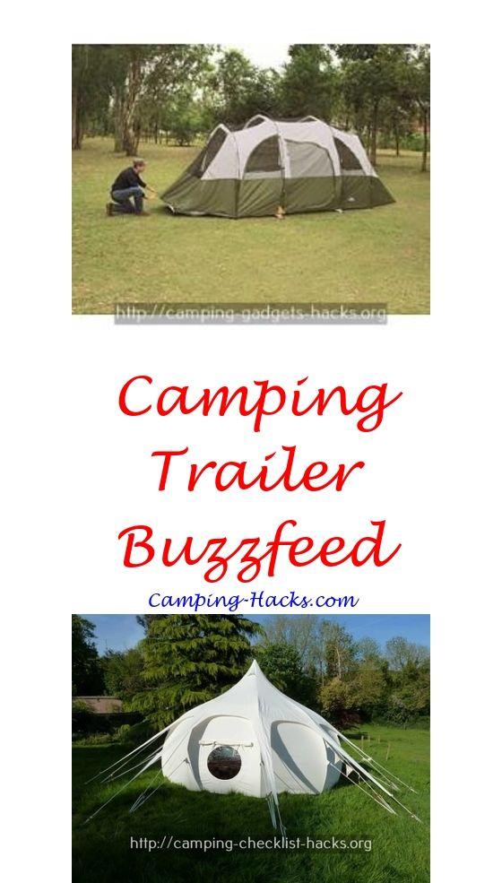 reputable site 21e5a 66199 cute camping gear shirts - camping gear organization tips ...