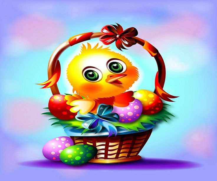 106 Best Ostern Images On Pinterest